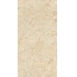 Gạch lát nền Đồng Tâm 40×80 4080FANSIPAN008-H+
