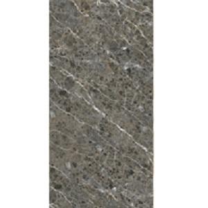 Gạch lát nền Đồng Tâm 40×80 4080TAYSON002-FP