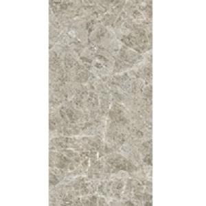 Gạch lát nền Đồng Tâm 40×80 4080TAYSON004-FP