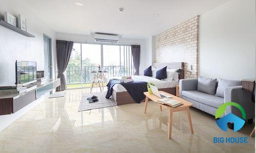 Gạch lát nền Đồng Tâm 60x60 6060HAIVAN005-FP 1