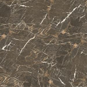 Gạch lát nền Đồng Tâm 60×60 6060HAIVAN007-FP