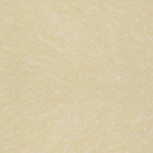 Gạch lát nền Đồng Tâm 60×60 6060MARMOL002-NANO