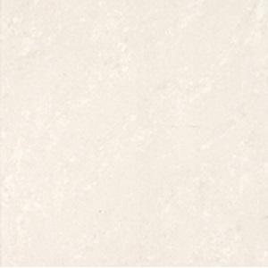 Gạch lát nền Đồng Tâm 60×60 6060MARMOL005-NANO