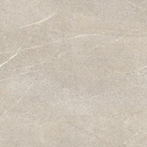 Gạch lát nền Đồng Tâm 60×60 6060MEKONG005