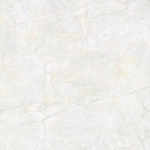 Gạch lát nền Đồng Tâm 60×60 DTD6060BACHVAN001-FP