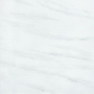 Gạch lát nền Đồng Tâm 60×60 DTD6060CARARAS002-FP