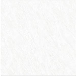 Gạch lát nền Đồng Tâm 60×60 DTD6060TRUONGSON001-FP