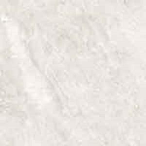 Gạch lát nền Đồng Tâm 60×60 DTD6060TRUONGSON002-FP