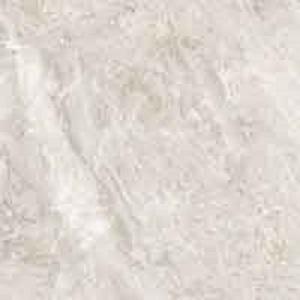 Gạch lát nền Đồng Tâm 60×60 DTD6060TRUONGSON003-FP