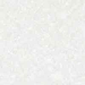 Gạch lát nền Đồng Tâm 60×60 DTD6060TRUONGSON004-FP