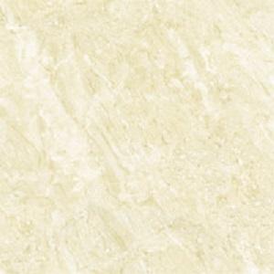 Gạch lát nền Đồng Tâm 60×60 DTD6060TRUONGSON007-FP