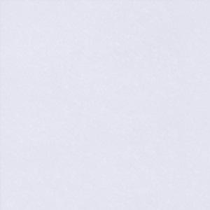 Gạch lát nền Đồng Tâm 60×60 DTS6060BRIGHT001-FP