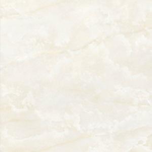 Gạch lát nền Đồng Tâm 60×60 DTS6060LUSTER001-FP