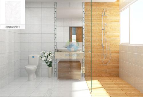 gạch ốp lát nhà vệ sinh đồng tâm 16
