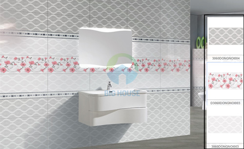 gạch ốp lát nhà vệ sinh đồng tâm 23