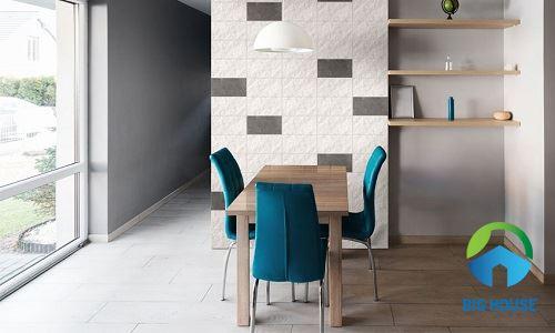 Gạch ốp tường Đồng Tâm 10x20 1020ROCK002 1
