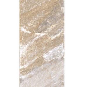 Gạch ốp tường Đồng Tâm 10×20 1020ROCK002