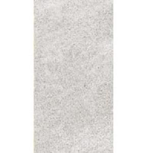 Gạch ốp tường Đồng Tâm 10×20 1020ROCK003