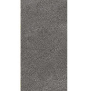 Gạch ốp tường Đồng Tâm 10×20 1020ROCK004