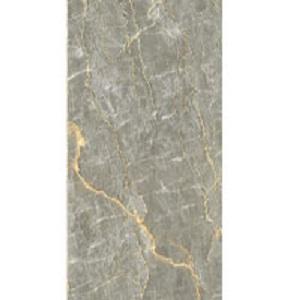 Gạch ốp tường Đồng Tâm 10×20 1020ROCK006
