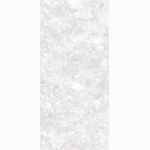 Gạch ốp tường Đồng Tâm 25×60 2560ANDES001