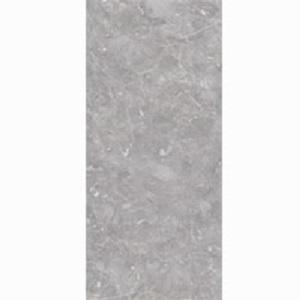 Gạch ốp tường Đồng Tâm 25×60 2560ANDES002