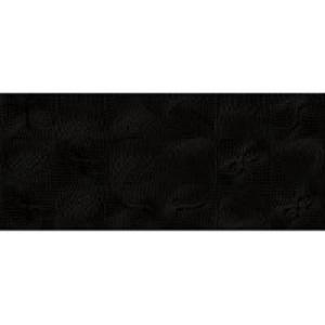 Gạch ốp tường Đồng Tâm 25×60 2560BLACK001