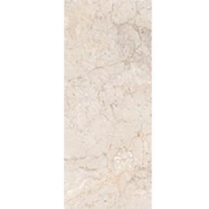 Gạch ốp tường Đồng Tâm 25×60 2560HOADAT002