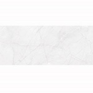 Gạch ốp tường Đồng Tâm 25×60 2560LEAF001