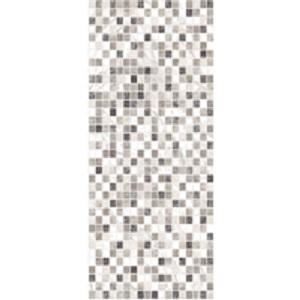 Gạch ốp tường Đồng Tâm 25×60 2560MOSAIC001