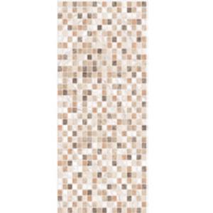 Gạch ốp tường Đồng Tâm 25×60 2560MOSAIC002