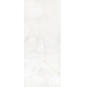 Gạch ốp tường Đồng Tâm 25×60 2560NGOCTRAI002