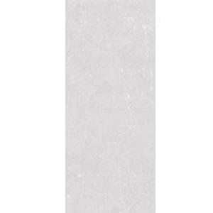 Gạch ốp tường Đồng Tâm 25×60 2560NGOCTRAI003