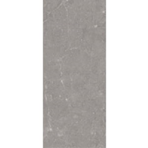Gạch ốp tường Đồng Tâm 25×60 2560NGOCTRAI004
