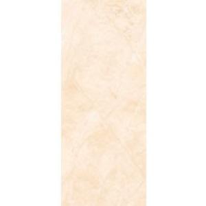 Gạch ốp tường Đồng Tâm 25×60 2560ROME002