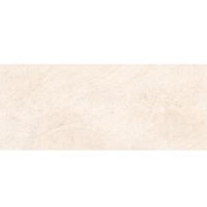 Gạch ốp tường Đồng Tâm 25×60 2560SAND001