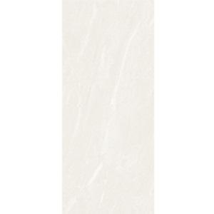 Gạch ốp tường Đồng Tâm 25×60 2560TAMDAO001
