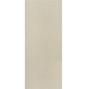 Gạch ốp tường Đồng Tâm 25×60 2560TIENSA001