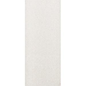 Gạch ốp tường Đồng Tâm 25×60 2560TIENSA002