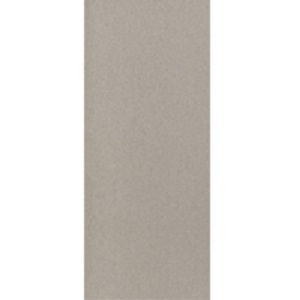 Gạch ốp tường Đồng Tâm 25×60 2560TIENSA003