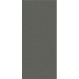 Gạch ốp tường Đồng Tâm 25×60 2560TIENSA004