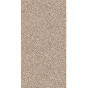 Gạch ốp lát Đồng Tâm 30×60 3060DIAMOND002