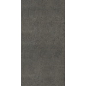 Gạch ốp lát Đồng Tâm 30×60 3060TAYBAC006