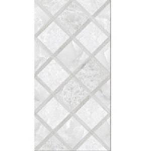 Gạch ốp tường Đồng Tâm 30×60 3060THACHMOC001