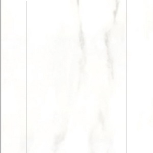 Gạch ốp tường Đồng Tâm 30×60 3060CARARAS002