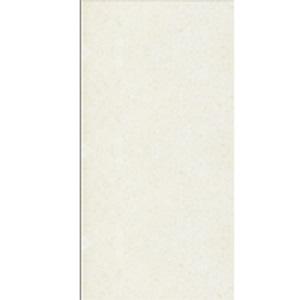 Gạch ốp tường Đồng Tâm 30×60 3060HOABIEN004