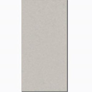 Gạch ốp tường Đồng Tâm 30×60 3060VENU002