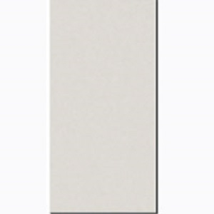 Gạch ốp tường Đồng Tâm 30×60 3060VENU003