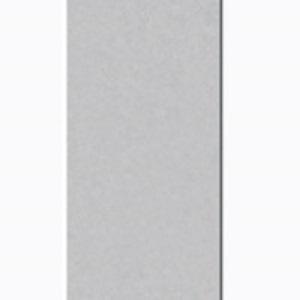Gạch ốp tường Đồng Tâm 30×60 3060VENU004