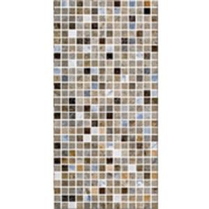 Gạch ốp tường Đồng Tâm 30×60 3060MOSAIC007